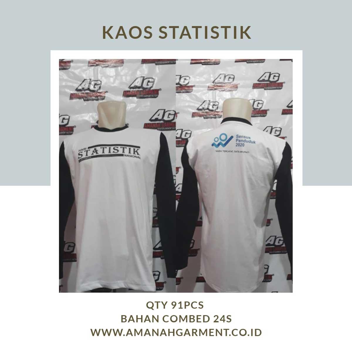 print kaos makassar