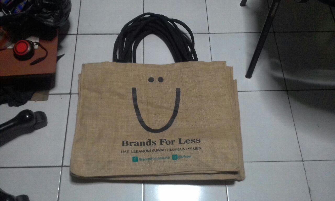 goodie bag makassar